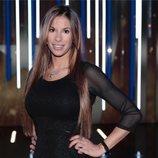 Techi Cabrera en una gala de 'GH VIP 6' con nuevo rostro