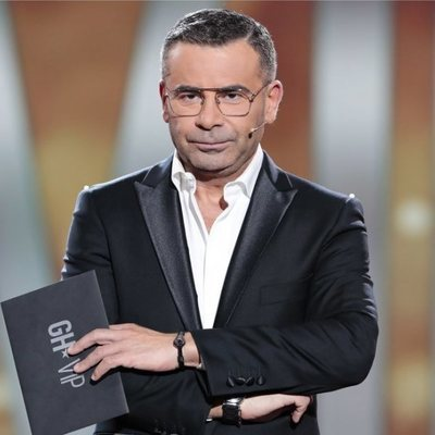 Jorge Javier Vázquez durante la gala 7 de 'GH VIP 6'