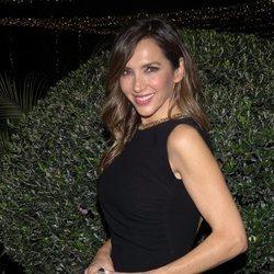 Paloma Lago en los premios SICAB 2018