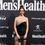 Elena Furiase en los Premios Men's Health 2018