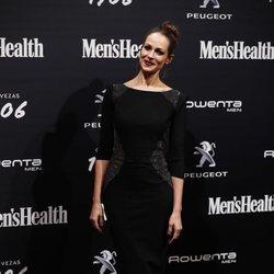 Eva González, invitada de los Prmeiso Men's Health 2018