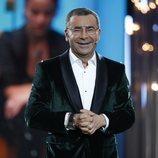 Jorge Javier Vázquez en la gala 13 de 'GH VIP 6'