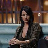 Aurah Ruiz en la gala 13 de 'GH VIP 6'