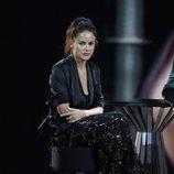 Mónica Hoyos tras su expulsión en la gala 13 de 'GH VIP 6'