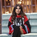 Chabelita Pantoja en la semifinal de 'GH VIP 6'