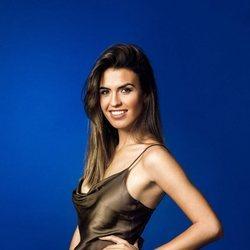Sofía Suescun en la foto promocional de 'GH Dúo'