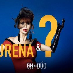 Yurena, confirmada como concursante de 'GH Dúo' sin desvelar a su pareja de reality