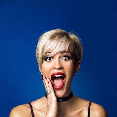 Ylenia en la fotografía promocional de 'GH DÚO'