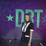 Laura Matamoros en el primer debate de 'GH DÚO'