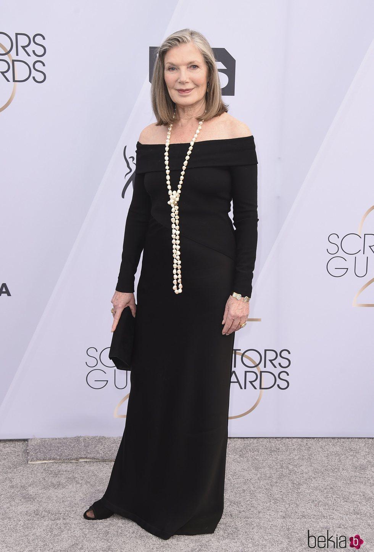 Susan Sullivan en los SAG 2019