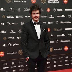 Miki Nunyez en los Premios Gaudí 2019