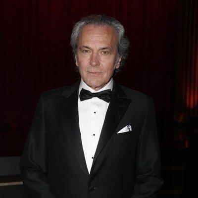 José Coronado en la gala de los Premios Goya 2019