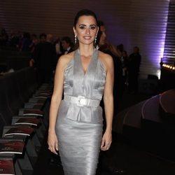 Penélope Cruz en la gala de los Premios Goya 2019
