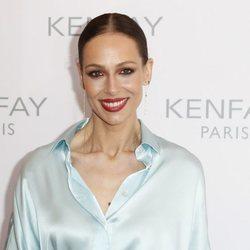Eva González en un evento de Kenfay París