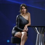 Sofía Suescun en la gala 6 de 'GH DÚO'