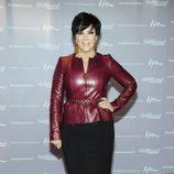 Kris Jenner en The Hollywood Reporter's Annual 'Power 100: Women In Entertainment Breakfast'