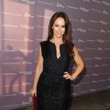 Jennifer Love Hewitt en The Hollywood Reporter's Annual 'Power 100: Women In Entertainment Breakfast'