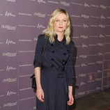 Kirsten Dunst en The Hollywood Reporter's Annual 'Power 100: Women In Entertainment Breakfast'