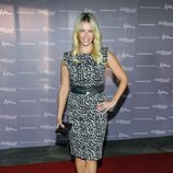 Chelsea Handler en The Hollywood Reporter's Annual 'Power 100: Women In Entertainment Breakfast'