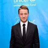Ben McKenzie en la gala Unicef Ball 2011
