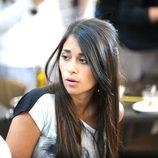 Antonella Roccuzzo, la novia de Messi