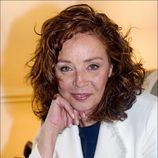 Amparo Muñoz