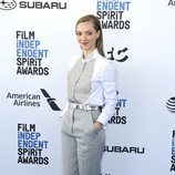 Amanda Seyfried en los Spirit Awards 2019