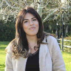 Chabelita Pantoja en el cumpleaños de su hijo Alberto Isla
