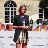 Ingrid García-Jonsson en el Festival de Cine de Málaga 2019