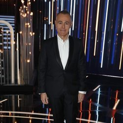 Jordi González en la gala 12 de 'GH DÚO'