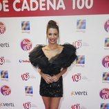 Ana Guerra en La Noche de Cadena 100