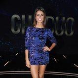 Sofía Suescun en la gala final de 'GH DÚO'