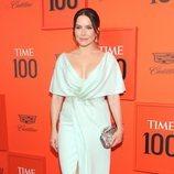 Sophia Bush en la Gala Time 100