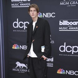 Ruel en los Billboard Music Awards 2019