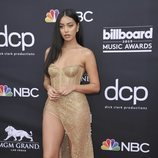 Cindy Kimberly en los Billboard Music Awards 2019