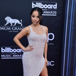 Becky G en los Billboard Music Awards 2019