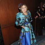 Sarah Jessica Parker en los GLAAD Media Awards 2019