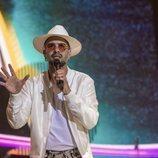 Efecto Pasillo en Los 40 Primavera Pop 2019