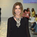 Eva Isanta en la Pasarela Costura España