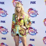 Taylor Swift en los Teen Choice Awards 2019