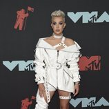 James Charles en los MTV VMAs 2019