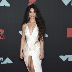 Camila Cabello en los MTV VMAs 2019
