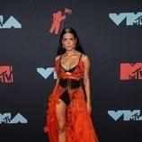 Halsey en los MTV VMAs 2019