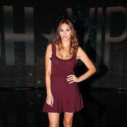 Irene Rosales en la gala 1 de 'GH VIP 7'