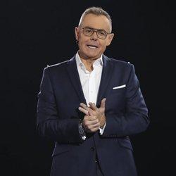 Jordi González en el primer debate de 'GH VIP 7'