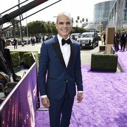 Michael Kelly en los Emmy 2019