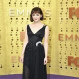 Maisie Williams en los Emmy 2019