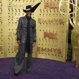 Billy Porter en los Emmy 2019