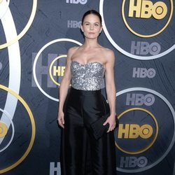 Jennifer Morrison en la fiesta de los Premios Emmy 2019