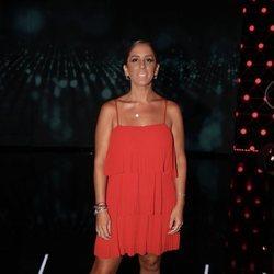 Anabel Pantoja en la gala 4 de 'GH VIP 7'